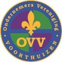 OVV_Logo_kader_FC