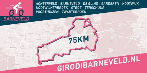 PON-GiroDiBarneveld-snelwegscherm-v1-2-1024x512